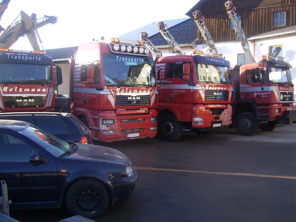 bild_transporte_0101_1